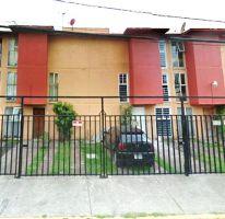 Foto de departamento en venta en Lomas Estrella, Iztapalapa, Distrito Federal, 4193256,  no 01