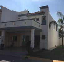 Foto de casa en venta en Valle del Seminario 2 Sector, San Pedro Garza García, Nuevo León, 2470435,  no 01