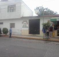 Foto de terreno habitacional en venta en Álvaro Obregón, San Martín Texmelucan, Puebla, 1483405,  no 01