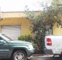 Foto de terreno habitacional en venta en Santa Cruz Atoyac, Benito Juárez, Distrito Federal, 2970837,  no 01