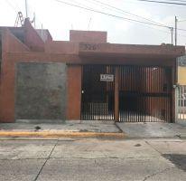 Foto de casa en venta en Jacarandas, Tlalnepantla de Baz, México, 4599072,  no 01