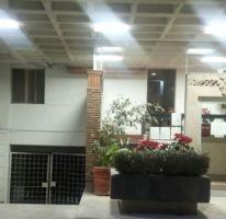 Foto de departamento en venta en Cuauhtémoc, Cuauhtémoc, Distrito Federal, 4626872,  no 01