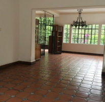Foto de casa en venta en Tlalpan Centro, Tlalpan, Distrito Federal, 903305,  no 01
