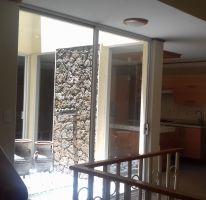 Foto de casa en venta en Bosques de Saint Germain, San Pedro Cholula, Puebla, 2765670,  no 01