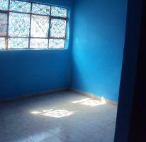 Foto de casa en venta en Providencia, Gustavo A. Madero, Distrito Federal, 2758037,  no 01