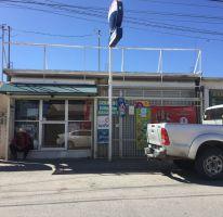Foto de casa en venta en Villa del Real I, II, III, IV y V, Chihuahua, Chihuahua, 2964350,  no 01