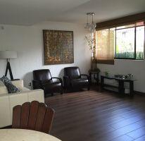 Foto de casa en condominio en renta en Fuentes de Tepepan, Tlalpan, Distrito Federal, 1772869,  no 01
