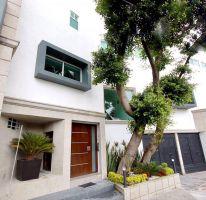 Foto de casa en condominio en venta en Lomas de Tecamachalco, Naucalpan de Juárez, México, 4573515,  no 01
