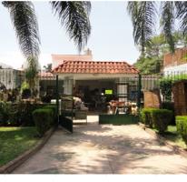Foto de casa en venta en Ajijic Centro, Chapala, Jalisco, 2434114,  no 01