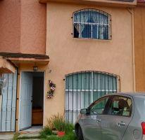 Foto de casa en venta en Paseos del Valle, Toluca, México, 2464056,  no 01