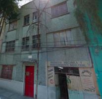 Foto de departamento en venta en Obrera, Cuauhtémoc, Distrito Federal, 4568543,  no 01