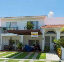 Foto de casa en venta en Nuevo Vallarta, Bahía de Banderas, Nayarit, 1458155,  no 01