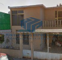 Foto de casa en venta en Cumbria, Cuautitlán Izcalli, México, 4477525,  no 01