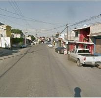 Foto de departamento en venta en Granjas Lomas de Guadalupe, Cuautitlán Izcalli, México, 2913013,  no 01
