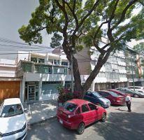 Foto de oficina en renta en Narvarte Poniente, Benito Juárez, Distrito Federal, 2464735,  no 01