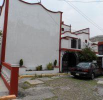 Foto de casa en venta en Las Rosas, Tlalnepantla de Baz, México, 2119517,  no 01