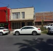 Propiedad similar 409636 en Torreón Centro.