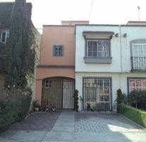 Foto de casa en venta en Rinconada San Miguel, Cuautitlán Izcalli, México, 4393221,  no 01