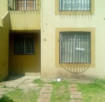 Foto de casa en condominio en venta en San Buenaventura, Ixtapaluca, México, 1868108,  no 01