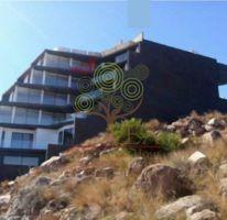 Foto de departamento en renta en Lomas del Pedregal, San Luis Potosí, San Luis Potosí, 2007684,  no 01