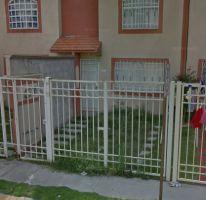 Foto de casa en venta en Las Américas, Ecatepec de Morelos, México, 2578408,  no 01