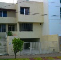 Foto de casa en venta en Providencia 4a Secc, Guadalajara, Jalisco, 1334011,  no 01