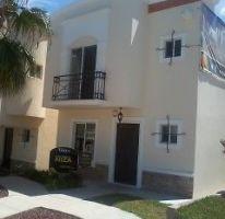 Foto de casa en venta en Santa Fe, Tijuana, Baja California, 1718014,  no 01