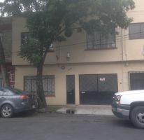 Foto de casa en venta en Vertiz Narvarte, Benito Juárez, Distrito Federal, 2748167,  no 01