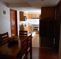 Foto de casa en venta en Lomas 3a Secc, San Luis Potosí, San Luis Potosí, 1397827,  no 01