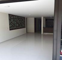 Foto de departamento en venta en San José Insurgentes, Benito Juárez, Distrito Federal, 2974401,  no 01