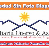 Propiedad similar 2343604 en Praderas de San Juan.