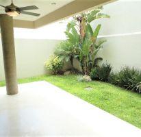 Foto de casa en venta en Puerta del Bosque, Zapopan, Jalisco, 3732583,  no 01