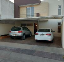 Foto de casa en venta en Horizontes, San Luis Potosí, San Luis Potosí, 4600082,  no 01