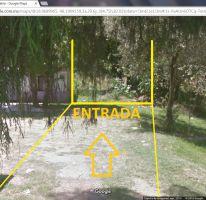 Foto de terreno habitacional en venta en San Francisco Totimehuacan, Puebla, Puebla, 1622121,  no 01