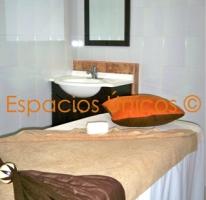 Propiedad similar 447957 en Costa Azul.