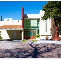 Foto de casa en venta en Las Cañadas, Zapopan, Jalisco, 2966739,  no 01