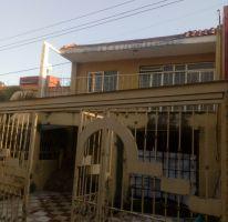 Foto de casa en venta en Miravalle, Guadalajara, Jalisco, 4263251,  no 01