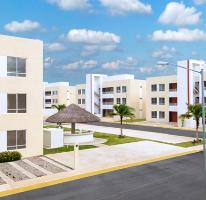 Foto de departamento en venta en Cancún Centro, Benito Juárez, Quintana Roo, 2773398,  no 01