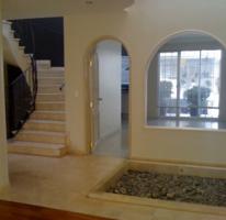 Foto de casa en condominio en venta en Hacienda de las Palmas, Huixquilucan, México, 3830229,  no 01