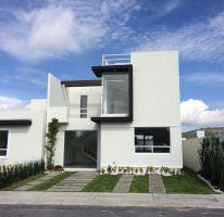 Foto de casa en venta en Centro, Pachuca de Soto, Hidalgo, 4517353,  no 01