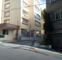 Foto de departamento en venta en Calacoaya Residencial, Atizapán de Zaragoza, México, 2579218,  no 01