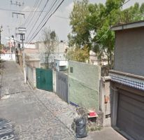 Foto de terreno habitacional en venta en Santa María Tepepan, Xochimilco, Distrito Federal, 1813697,  no 01