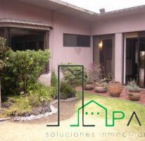 Foto de casa en venta en Lomas Altas, Miguel Hidalgo, Distrito Federal, 4402797,  no 01