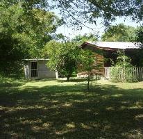 Foto de terreno habitacional en venta en El Porvenir, Los Ramones, Nuevo León, 2875105,  no 01