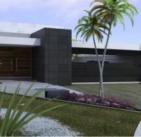 Foto de casa en venta en Playas de Conchal, Alvarado, Veracruz de Ignacio de la Llave, 4510712,  no 01
