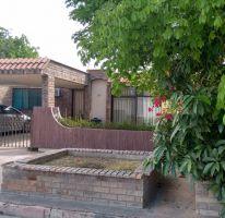Propiedad similar 1302509 en Torreón Jardín.