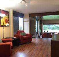 Foto de casa en condominio en renta en Bosque de las Lomas, Miguel Hidalgo, Distrito Federal, 2586106,  no 01