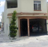Propiedad similar 2326977 en Ex Hacienda el Rosario.