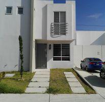 Foto de casa en venta en Los Héroes Tizayuca, Tizayuca, Hidalgo, 4552892,  no 01