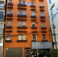 Foto de departamento en venta en Granjas Coapa, Tlalpan, Distrito Federal, 2238745,  no 01